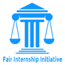 Comments on the report of the WHO Secretariat on Internship Programme