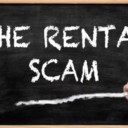 WARNING: ACCOMMODATION SCAMS