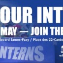 Pay your Interns! 1st of May march 2016
