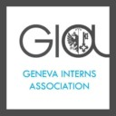 GIA IS RECRUITING