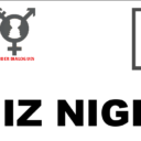 IHEID Gender Dialogues and GIA Fundraising Quiz