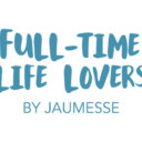 Full-Time Life Lovers?